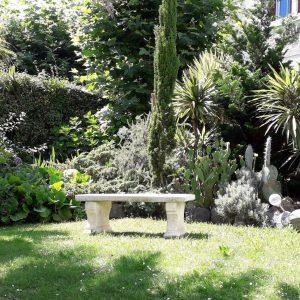 ATXIKI jardin 3